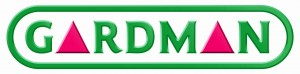Gardman-logo-full-colour-jpg