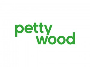 pettywood-logo-large